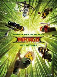 Lego Ninjago, le film / The.LEGO.Ninjago.Movie.2017.BDRip.x264-GECKOS