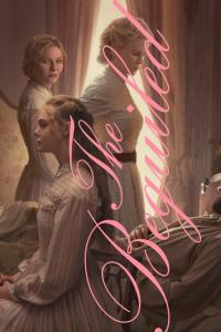Les Proies / The.Beguiled.2017.BRRip.XviD.AC3-EVO