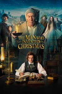 The.Man.Who.Invented.Christmas.2017.BDRip.x264-DiAMOND