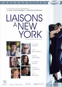 Liaisons à New York / The.Only.Living.Boy.In.New.York.2017.1080p.WEB.H264-STRiFE