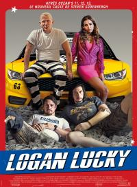 Logan Lucky / Logan.Lucky.2017.720p.BluRay.x264-YTS