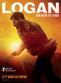 Logan / Logan.2017.DVDRip.XviD.MP3-STUTTERSHIT
