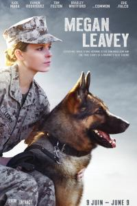 Megan Leavey / Megan.Leavey.2017.1080p.WEB-DL.DD5.1.H264-FGT