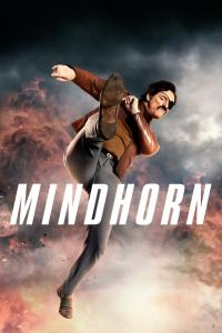 Mindhorn / Mindhorn.2016.1080p.BluRay.x264-AMIABLE