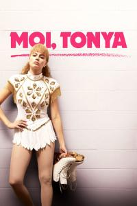 Moi, Tonya / I.Tonya.2017.MULTi.1080p.BluRay.x264-LOST