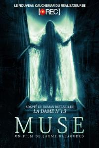 Muse / Muse.2017.1080p.BluRay.x264-YTS