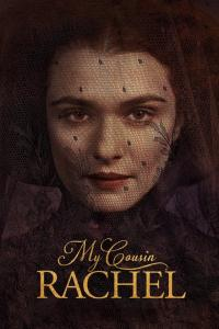 My Cousin Rachel / My.Cousin.Rachel.2017.720p.BluRay.x264-GECKOS