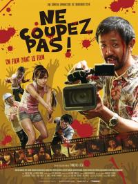 Ne coupez pas ! / One.Cut.Of.The.Dead.2017.1080p.BluRay.x264-YTS