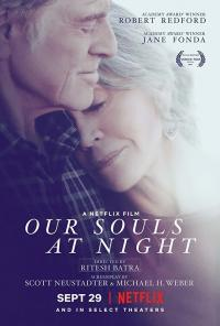 Nos Âmes la Nuit / Our.Souls.At.Night.2017.1080p.WEB.x264-STRiFE