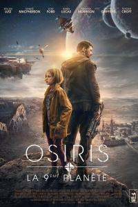 Osiris, la 9ème planète / Science.Fiction.Volume.One.The.Osiris.Child.2016.720p.WEB-DL.DD5.1.H264-FGT