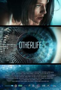 OtherLife / OtherLife.2017.720p.WEBRip.x264-iNTENSO