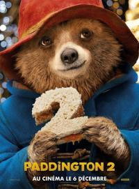 Paddington 2 / Paddington.2.2017.720p.BluRay.x264-AMIABLE