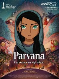 Parvana / The.Breadwinner.2017.1080p.BluRay.x264-GECKOS