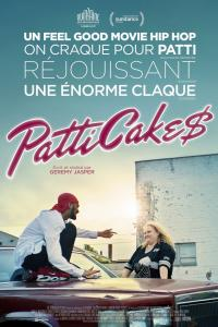 Patti Cake$ / Patti.Cakes.2017.1080p.BluRay.x264-AMIABLE