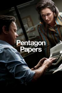 Pentagon Papers / The.Post.2017.BDRip.x264-GECKOS