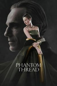 Phantom Thread / Phantom.Thread.2017.BDRip.x264-GECKOS