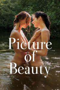 Picture of Beauty / Picture.Of.Beauty.2017.DVDRip.x264-HANDJOB