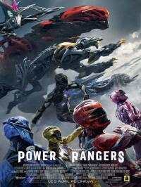 Power Rangers / Power.Rangers.2017.720p.BluRay.x264-GECKOS