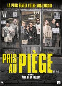 Pris au piège / The.Bar.2017.1080p.BluRay.x264-USURY