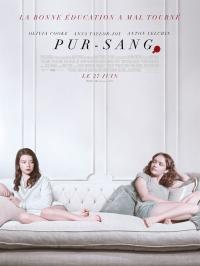 Pur-Sang / Thoroughbreds.2017.1080p.WEB-DL.DD5.1.H264-FGT