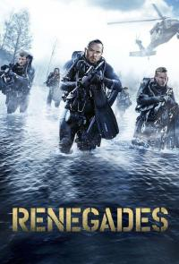 Renegades / Renegades.2017.720p.BluRay.x264-PFa