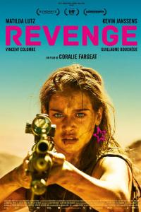 Revenge / Revenge.2017.1080p.BluRay.x264-AMIABLE