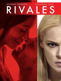 Rivales / Unforgettable.2017.MULTi.1080p.BluRay.x264-VENUE