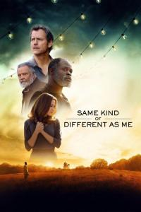 Same Kind of Different as Me / SAME.KIND.OF.DIFFERENT.AS.ME.2017.1080p.US.BLU-RAY.AVC.AC3.DTS-HD.MA.5.1-WiHD