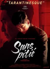 Sans pitié / The.Merciless.2017.HDRip.1080p.H264.AC3-STY