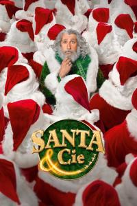 Santa & Cie / Santa.Cie.2017.FRENCH.BDRip.XviD-EXTREME