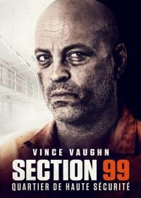 Section 99 / Brawl.In.Cell.Block.99.2017.1080p.WEB-DL.DD5.1.H264-FGT