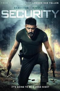 Security / Security.2017.720p.BluRay.x264-PSYCHD