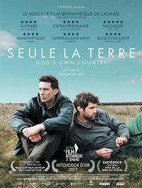Seule la Terre / Gods.Own.Country.2017.1080p.BluRay.x264-AMIABLE