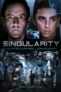 Singularity / Singularity.2017.720p.BluRay.x264-AMIABLE