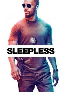 Sleepless / Sleepless.2017.720p.BluRay.x264-GECKOS