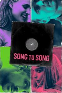 Song to Song / Song.To.Song.2017.LIMITED.720p.BluRay.x264-DRONES