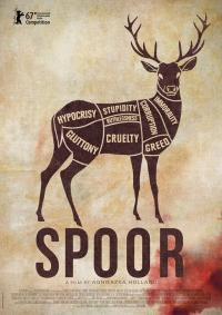 Spoor / Spoor.2017.1080p.BluRay.x264-ROVERS