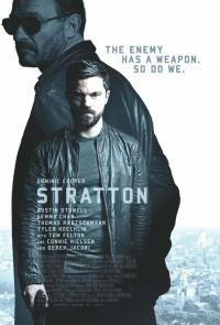Stratton / Stratton.2017.720p.WEB-DL.XviD.AC3-FGT