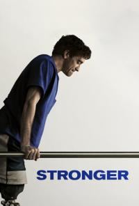 Stronger / Stronger.2017.1080p.BluRay.x264-GECKOS
