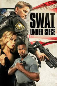 S.W.A.T.: Under Siege / S.W.A.T.Under.Siege.2017.MULTi.1080p.BluRay.x264.AC3-VENUE