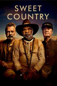 Sweet Country / Sweet.Country.2017.1080p.BluRay.x264-PFa