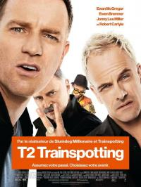 T2 Trainspotting / T2.Trainspotting.2017.HDRip.XviD.AC3-EVO