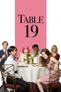 Table 19 / Table.19.2017.1080p.BluRay.x264-DRONES