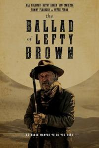 The Ballad of Lefty Brown / The.Ballad.Of.Lefty.Brown.2017.BDRip.x264-AMIABLE