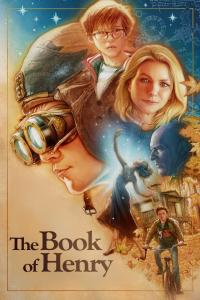 The Book of Henry / The.Book.Of.Henry.2017.1080p.BluRay.x264-GECKOS