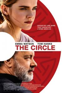 The Circle / The.Circle.2017.720p.BluRay.x264-GECKOS