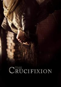 The.Crucifixion.2017.720p.BluRay.DD5.1.x264-DON