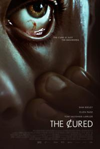 The Cured / The.Cured.2017.1080p.BluRay.x264-GUACAMOLE
