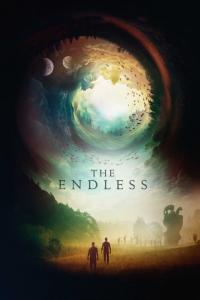 The Endless / The.Endless.2017.720p.BluRay.x264-CiNEFiLE