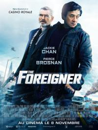 The Foreigner / The.Foreigner.2017.BDRip.x264-DRONES